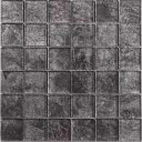 Мозаика WP50 300*300