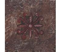Декор Iride Raimbow 450х450