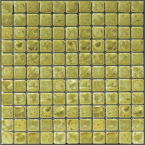 Мозаика J25010 300x300