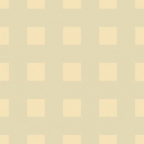 Керамогранит Versailes Vanilla 300х300