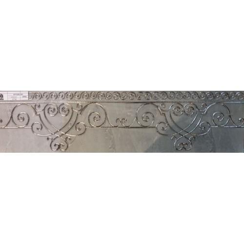 Бордюр XFY1560-504 150х600