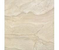 Керамическая плитка Jordan Beige 450х450