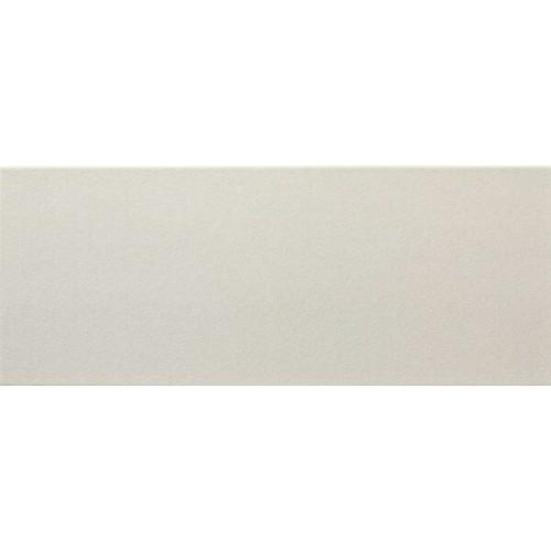 Керамическая плитка Reflection Plain 202x504