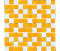 Mozaica FN4015 300*300