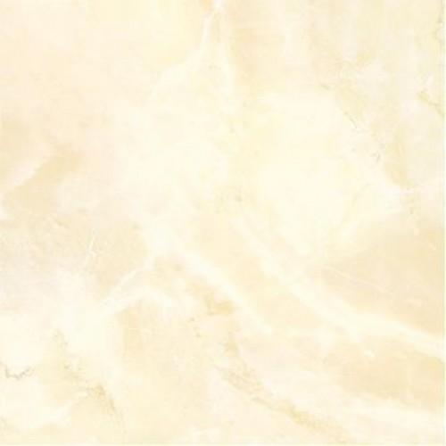 Керамогранит 2-1R33268 330х330