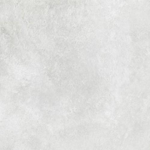 Керамогранит Brando grey 600х600