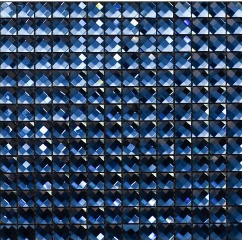 Мозаика PS-08 (KR-4) 305*305