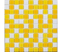 Mozaica FN4010 300*300