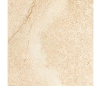 Керамическая плитка Colani Beige 450х450