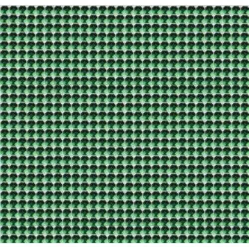 Mozaica TS-10 305*305