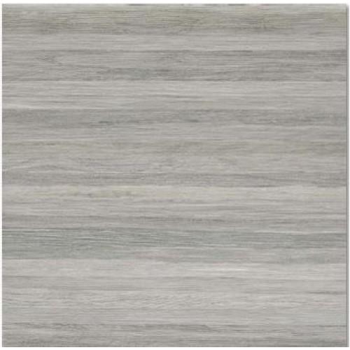 Керамогранит Inline Silver Rett 600х600