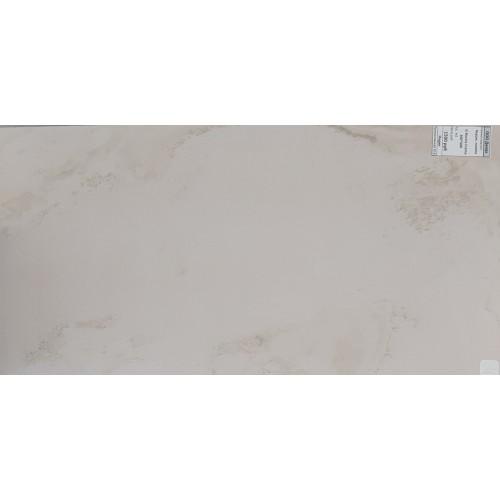 Керамическая плитка G-Roccia Crema 300*600