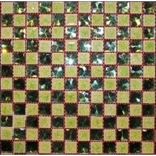 Мозаика PIC-2010 305*305