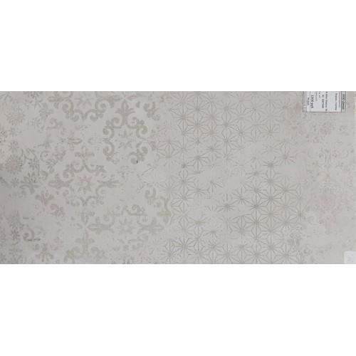 Керамическая плитка G-Ateler  Blanco  HL-01  300*600