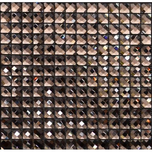 Мозаика PS-12 (KR-14) 305*305