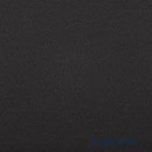 Керамическая плитка Perla Graphite 336x336