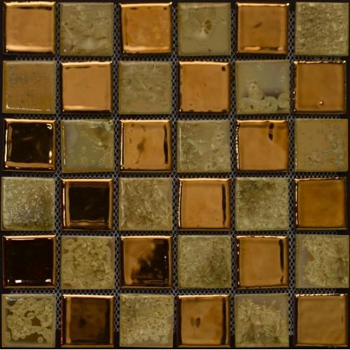Мозаика JB48K (J5001) 316*316
