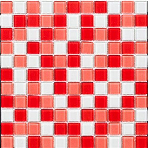 Mozaica FN4024 300*300