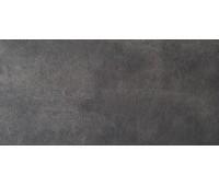 Керамогранит CESANO MOCHA SILVER STONE  600*1200 - шт.