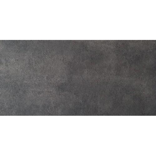 Керамогранит CESANO MOCHA SILVER STONE  600*1200