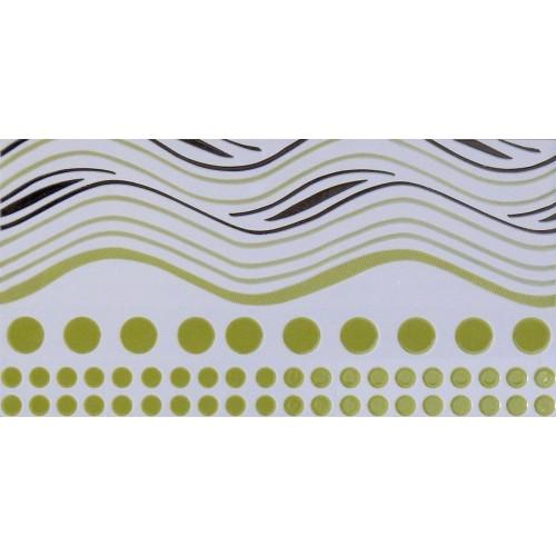 Декор HF3060-206-1A 300х600
