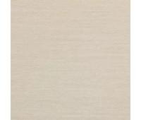Керамическая плитка Vendome Creame 336х336