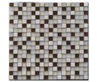 Mozaica MSQQ1156 300х300