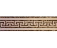 Бордюр 1079-3B 150х600