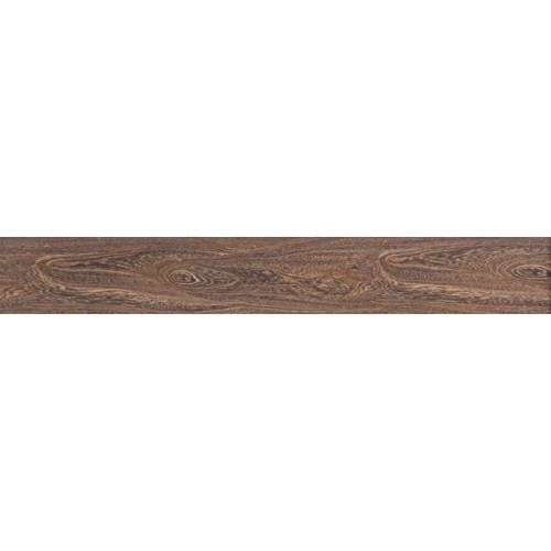 Керамическая плитка Futuro Mokka 900х150