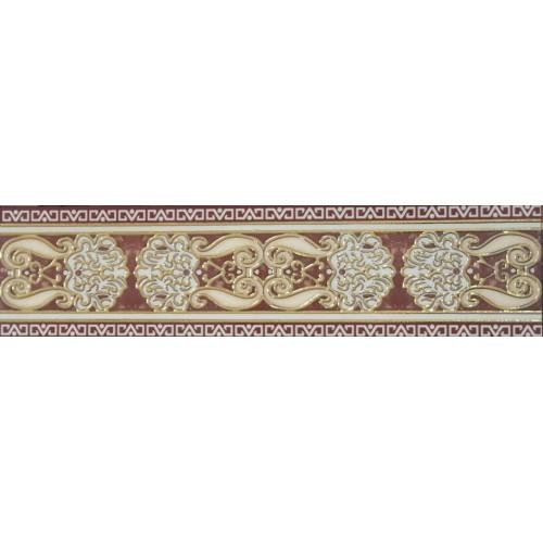 Бордюр Palace Beige Fascia 150х600