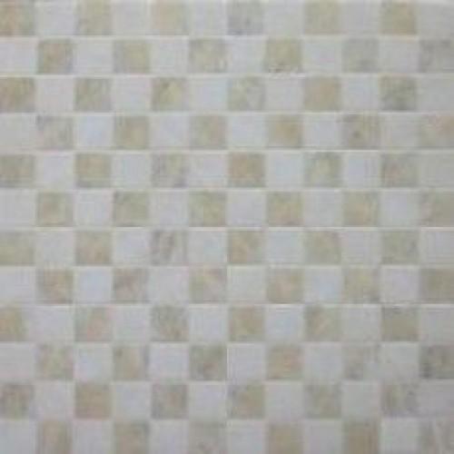 Керамическая плитка MB30A1051 300х300