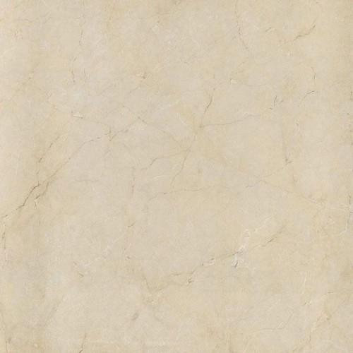 Керамогранит PM6146 600х600