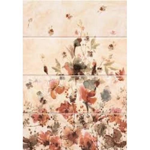 Панно Pastel Armonia Inserto s-4 960х660
