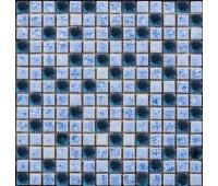 Mozaica PC2043 305*305