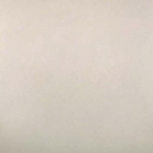 Керамическая плитка Flordepiel Marfil 600*600