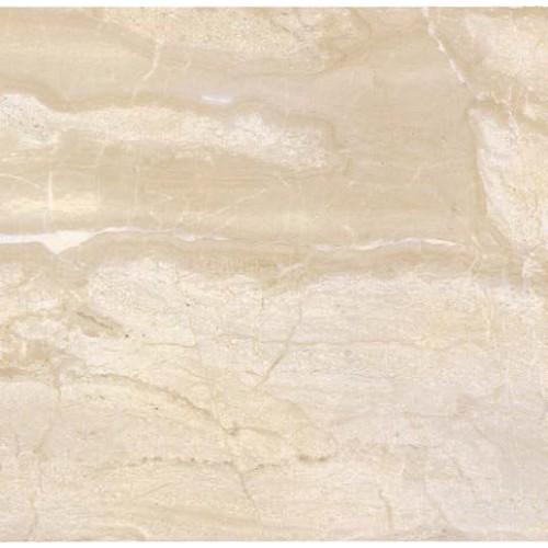 Напольная плитка Ibero Beige 450х450