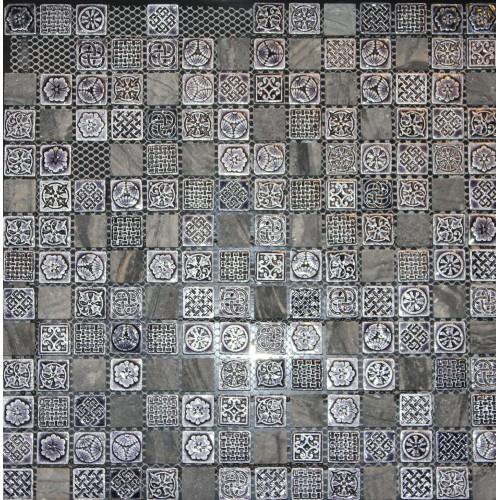 Мозаика OK1216-A 300*300