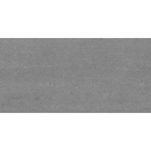Керамогранит 9 GPD-57 300х600