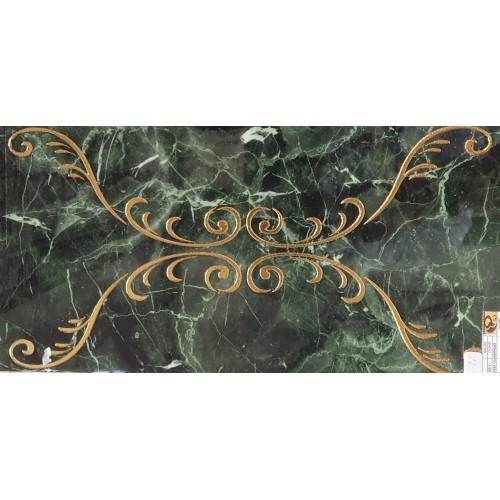 Ornamento Verde, кафель под дерево, глазурованная плитка, уралкерамика плитка, плитка лофт, керама марацци интернет магазин,