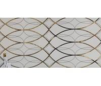 Керамическая плитка 36YJG6598-1 - шт.