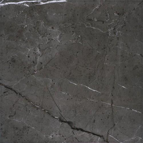 Керамогранит Luxor Vizon glossy 600х600