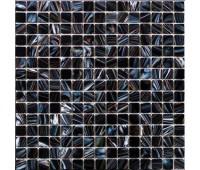 Mozaica GS21 327*327