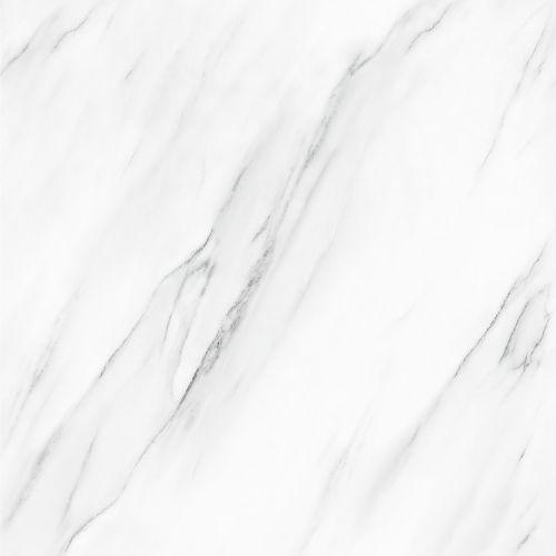 Керамогранит Rasa rect trans white 59.5х59.5