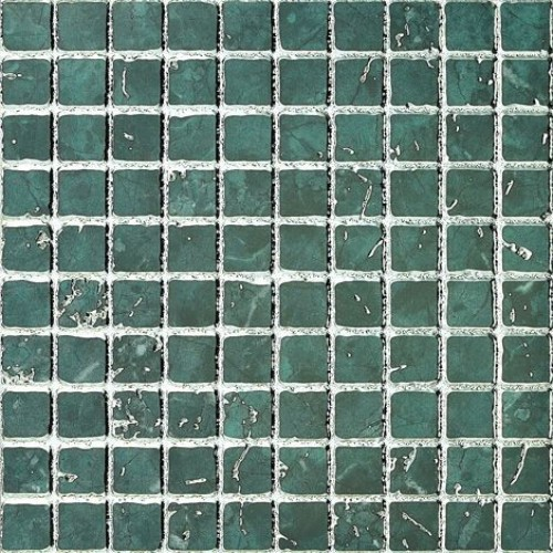 Керамическая плитка SMB30A0971 300х300