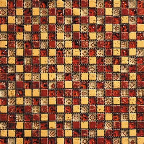 Мозаика SFIR003 305*305