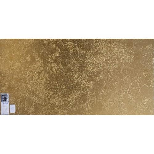 Керамическая плитка GA367055 300*600