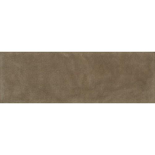 Фон Royal Wood Brown matt 300х900
