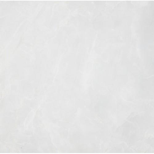 Напольная плитка Tabacco Bianco 300х300