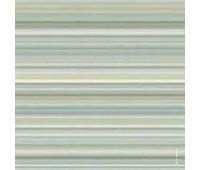 Напольная плитка Florence Grey 300х300