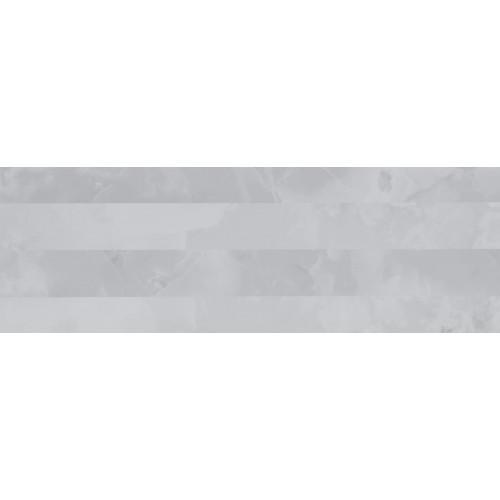 Декор Milano White Glossy 300х900